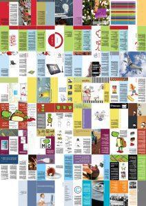MIO ספר פרויקט 2010